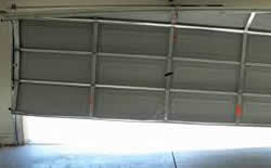 Garage Door Repairs Walton Summit
