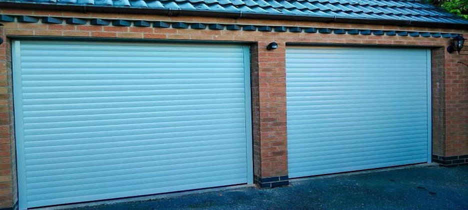 Roller Garage Door Installers Walton Summit